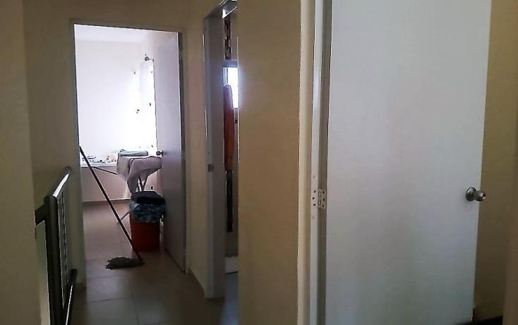 Foto de casa en venta en  , residencial del bosque, veracruz, veracruz de ignacio de la llave, 1805940 No. 14