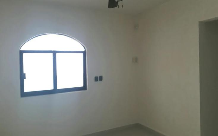 Foto de casa en venta en  , residencial del lago, carmen, campeche, 1119181 No. 02