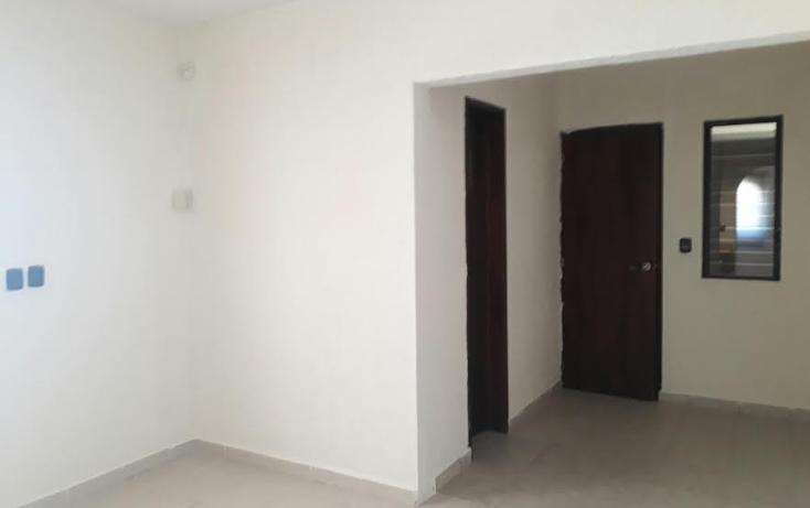 Foto de casa en venta en  , residencial del lago, carmen, campeche, 1119181 No. 03