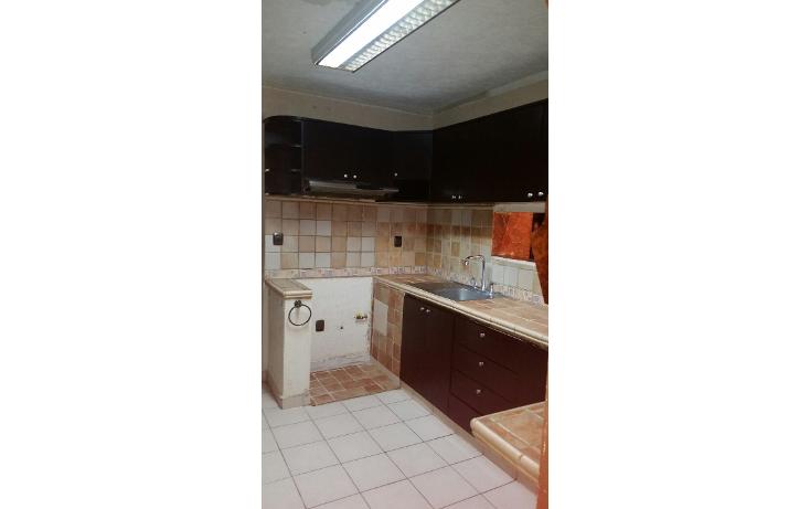 Foto de casa en renta en  , residencial del lago, carmen, campeche, 1119181 No. 03