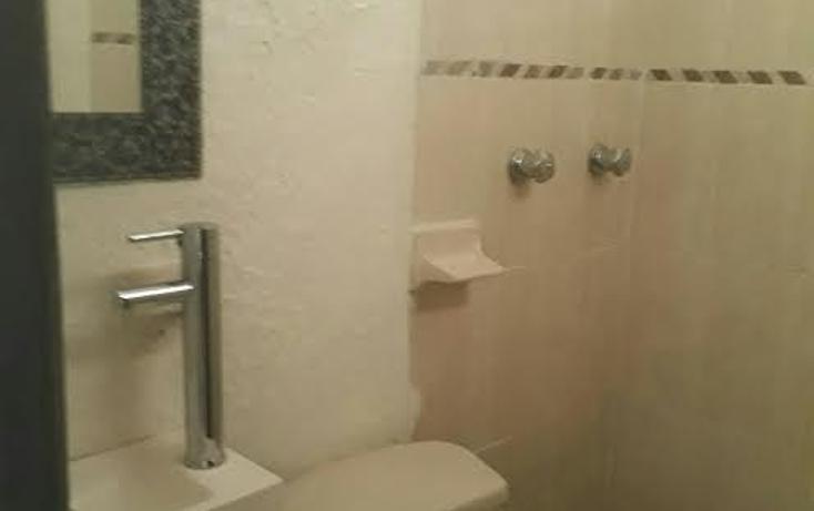 Foto de casa en venta en  , residencial del lago, carmen, campeche, 1119181 No. 04