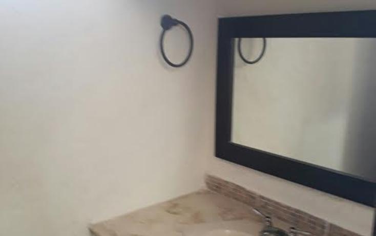 Foto de casa en venta en  , residencial del lago, carmen, campeche, 1119181 No. 05