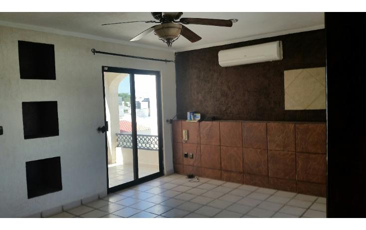 Foto de casa en renta en  , residencial del lago, carmen, campeche, 1119181 No. 05