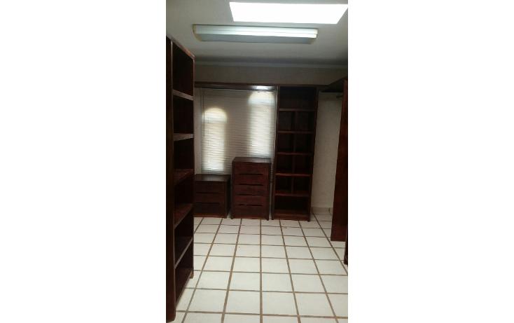 Foto de casa en renta en  , residencial del lago, carmen, campeche, 1119181 No. 06