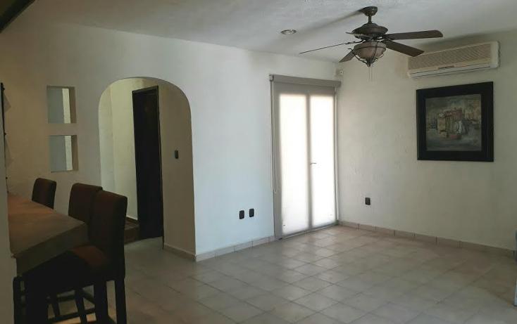 Foto de casa en venta en  , residencial del lago, carmen, campeche, 1119181 No. 08