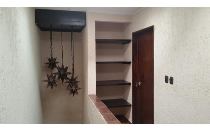 Foto de casa en renta en  , residencial del lago, carmen, campeche, 1119181 No. 08
