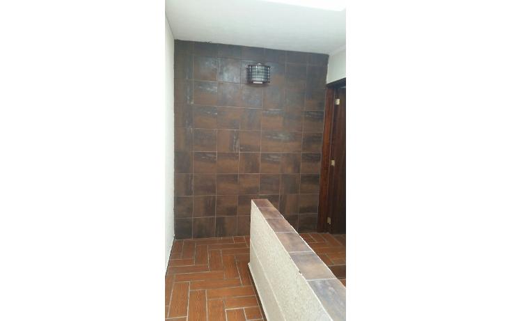 Foto de casa en renta en  , residencial del lago, carmen, campeche, 1119181 No. 09