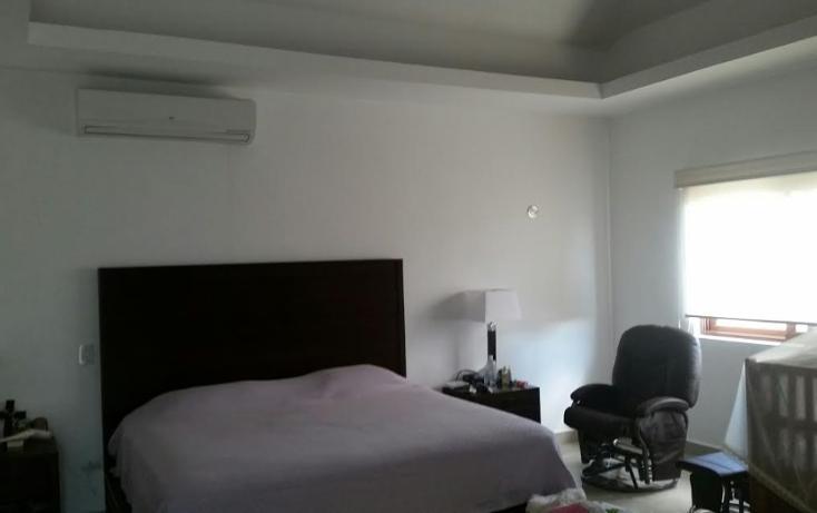 Foto de casa en renta en  , residencial del lago, carmen, campeche, 1518539 No. 05
