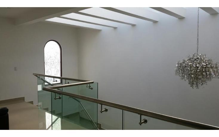 Foto de casa en renta en  , residencial del lago, carmen, campeche, 1518539 No. 06