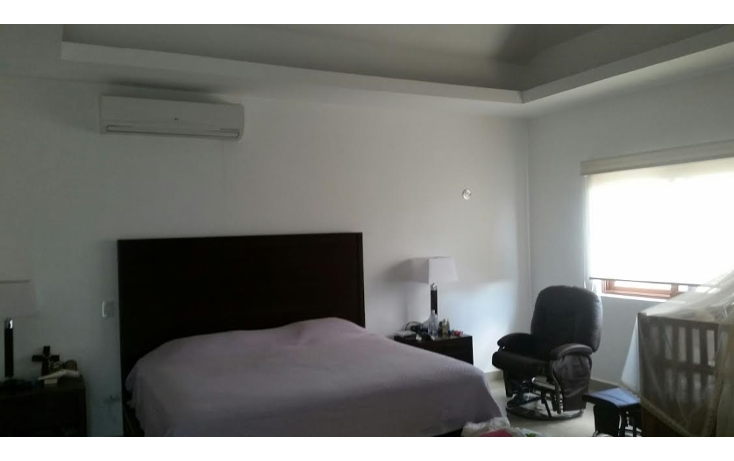 Foto de casa en renta en  , residencial del lago, carmen, campeche, 1518539 No. 07