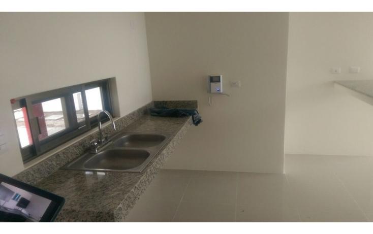 Foto de casa en renta en  , residencial del lago, carmen, campeche, 1531840 No. 03