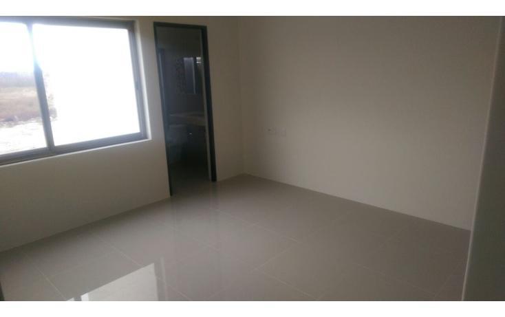 Foto de casa en renta en  , residencial del lago, carmen, campeche, 1531840 No. 11