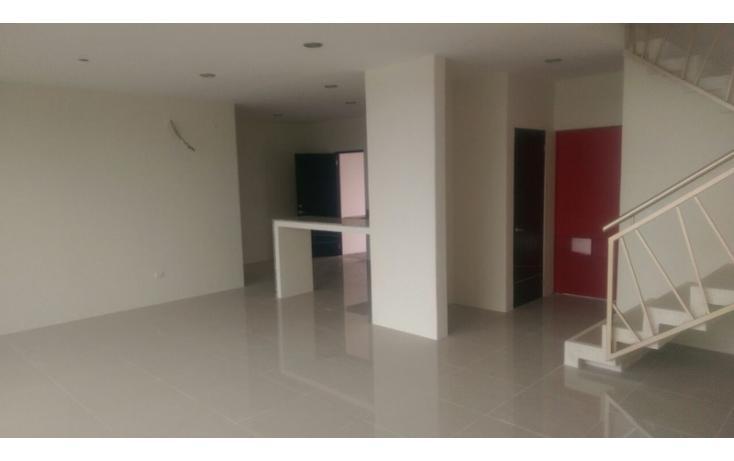 Foto de casa en renta en  , residencial del lago, carmen, campeche, 1531840 No. 14