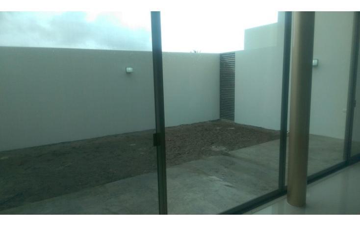 Foto de casa en renta en  , residencial del lago, carmen, campeche, 1531840 No. 17