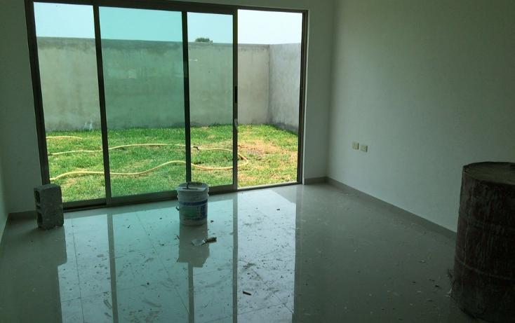 Foto de casa en venta en  , residencial del lago, carmen, campeche, 1976492 No. 05