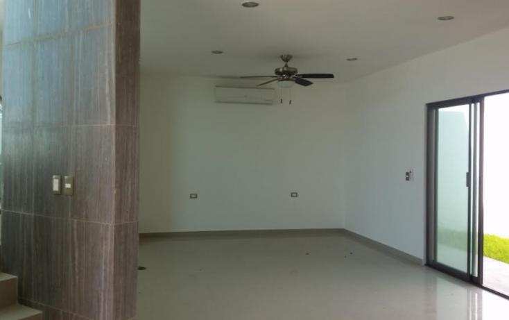 Foto de casa en venta en, residencial del lago, carmen, campeche, 2037140 no 01