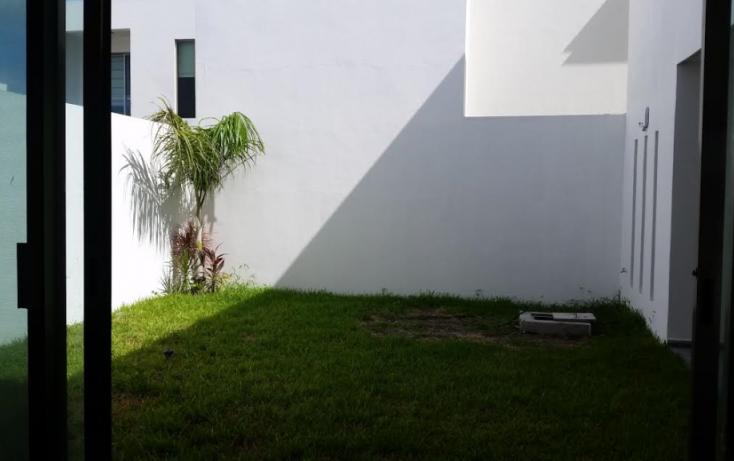 Foto de casa en venta en, residencial del lago, carmen, campeche, 2037140 no 05