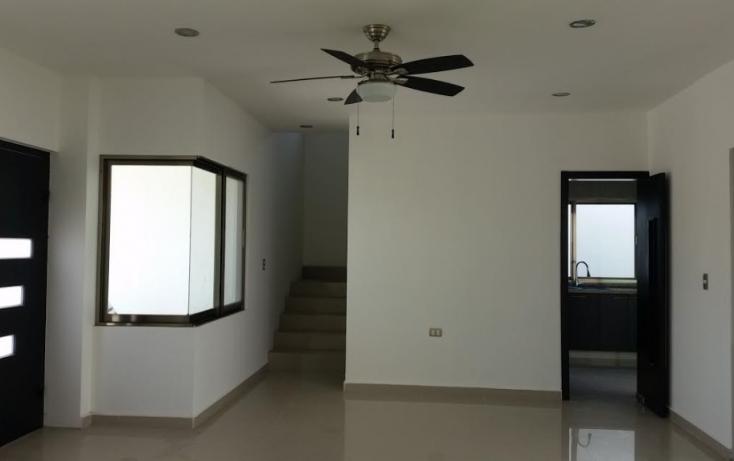 Foto de casa en venta en, residencial del lago, carmen, campeche, 2037140 no 07