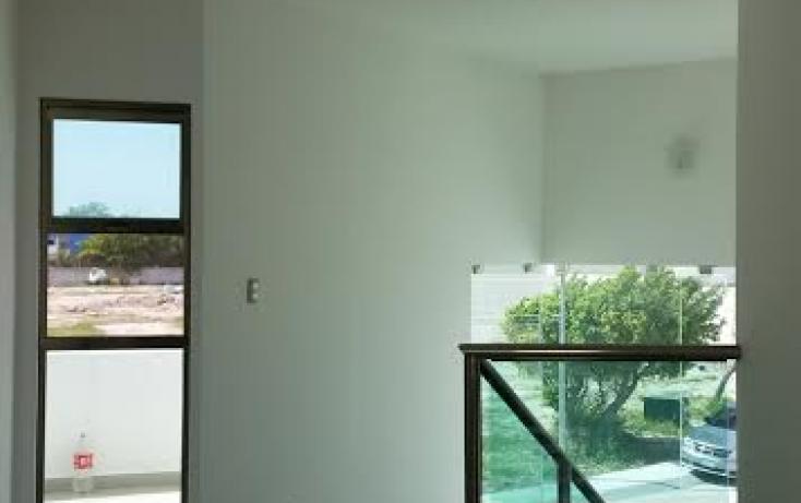 Foto de casa en venta en, residencial del lago, carmen, campeche, 2037140 no 11