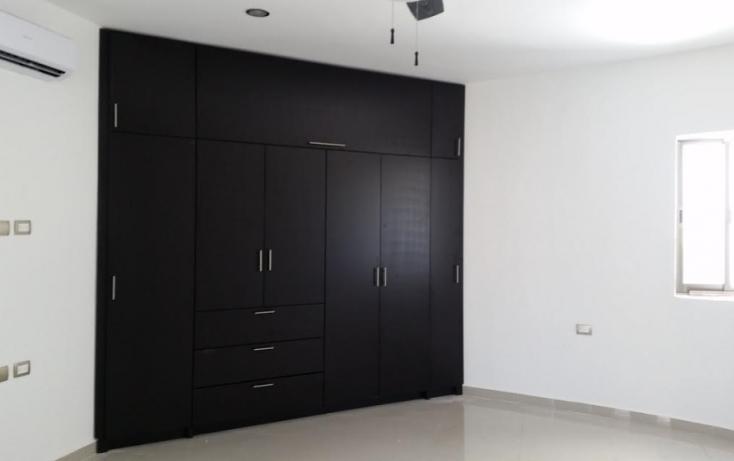 Foto de casa en venta en, residencial del lago, carmen, campeche, 2037140 no 12