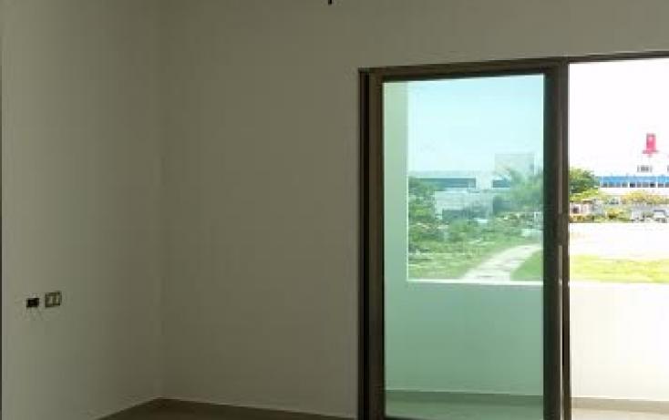 Foto de casa en venta en, residencial del lago, carmen, campeche, 2037140 no 14