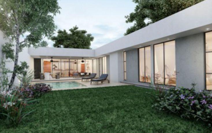 Foto de casa en condominio en venta en, residencial del mayab, mérida, yucatán, 1105173 no 03