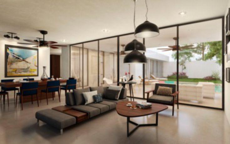 Foto de casa en condominio en venta en, residencial del mayab, mérida, yucatán, 1105173 no 04
