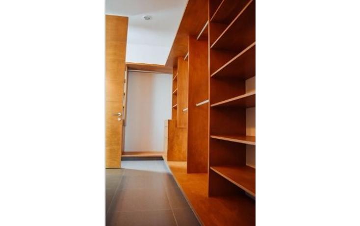Foto de casa en venta en  , residencial del mayab, mérida, yucatán, 1105173 No. 05