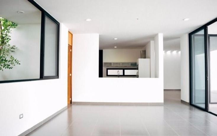 Foto de casa en venta en  , residencial del mayab, mérida, yucatán, 1105173 No. 11