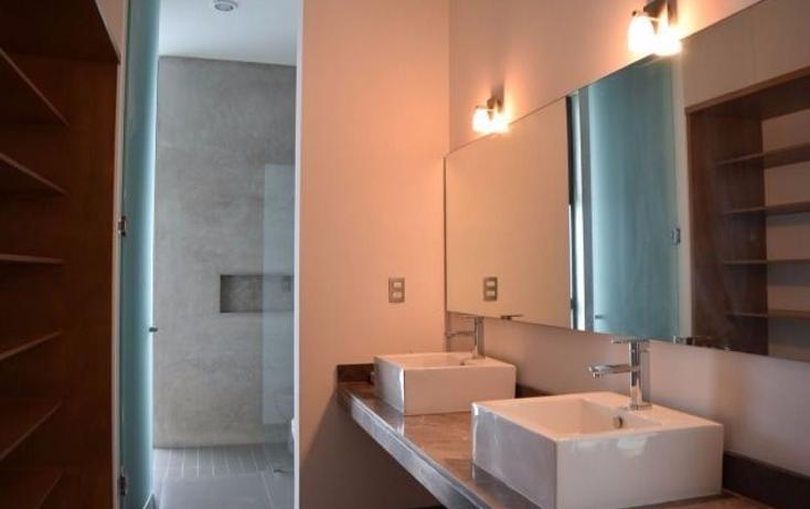 Foto de casa en venta en  , residencial del mayab, mérida, yucatán, 1105173 No. 13