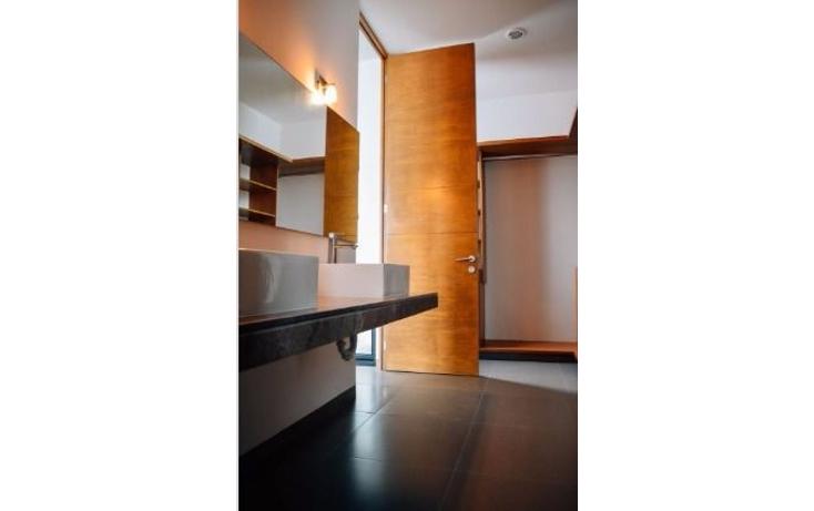 Foto de casa en venta en  , residencial del mayab, mérida, yucatán, 1105173 No. 14
