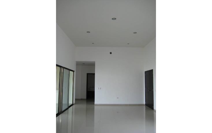 Foto de casa en venta en  , residencial del mayab, mérida, yucatán, 1196501 No. 04