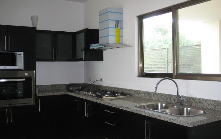 Foto de casa en venta en  , residencial del mayab, mérida, yucatán, 1196501 No. 06