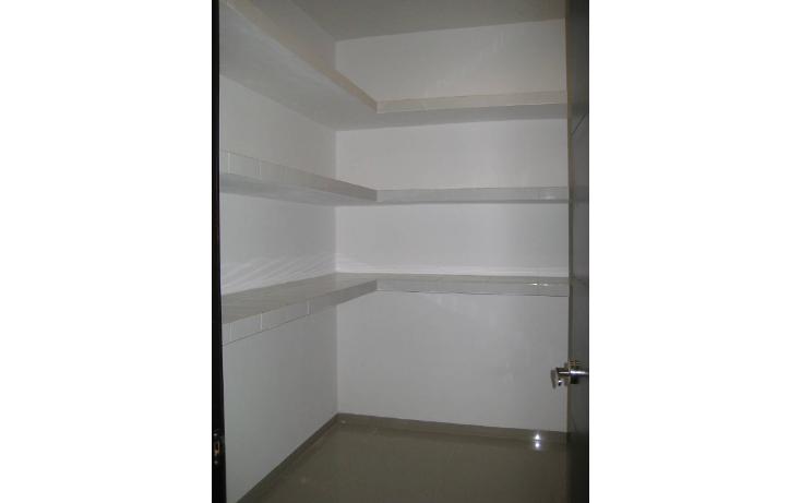 Foto de casa en venta en  , residencial del mayab, mérida, yucatán, 1196501 No. 07