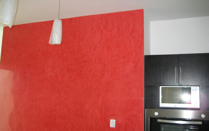 Foto de casa en venta en  , residencial del mayab, mérida, yucatán, 1196501 No. 08