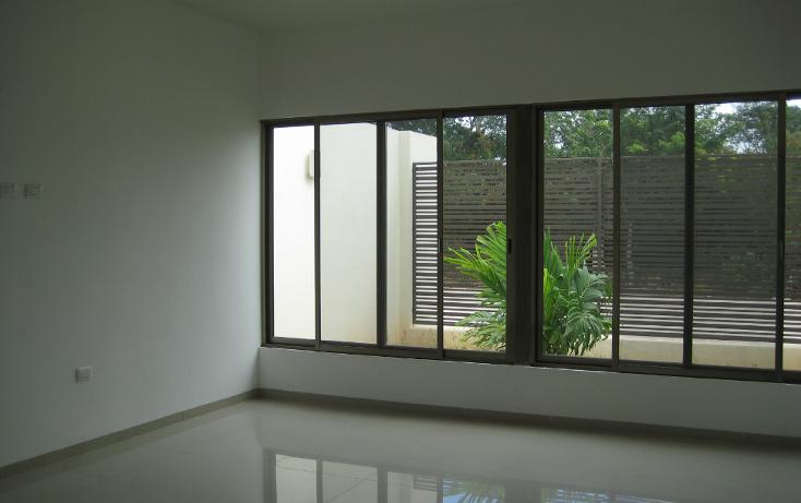 Foto de casa en venta en  , residencial del mayab, mérida, yucatán, 1196501 No. 12