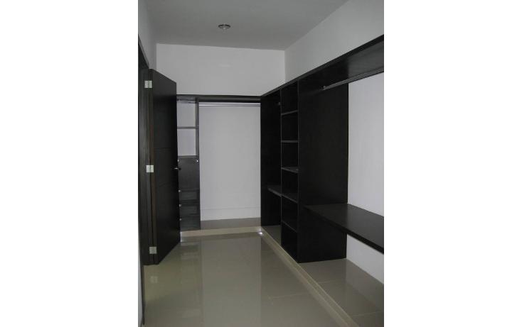 Foto de casa en venta en  , residencial del mayab, mérida, yucatán, 1196501 No. 19