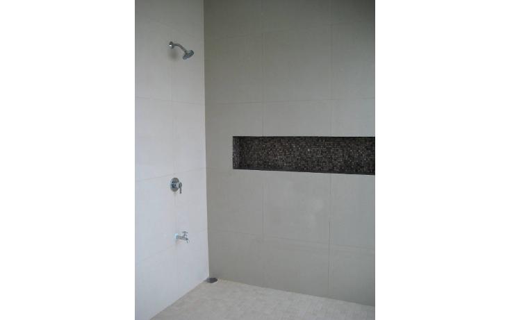 Foto de casa en venta en  , residencial del mayab, mérida, yucatán, 1196501 No. 21