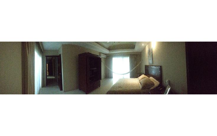 Foto de casa en renta en  , residencial del mayab, mérida, yucatán, 1247111 No. 14