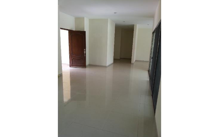 Foto de casa en renta en  , residencial del mayab, mérida, yucatán, 1259633 No. 02