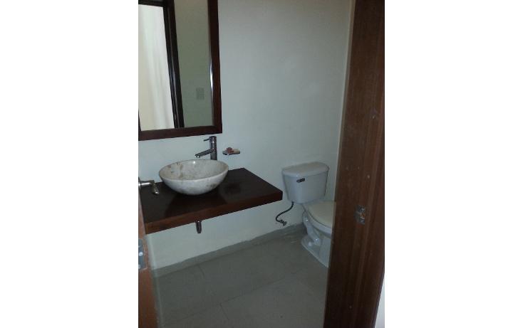 Foto de casa en renta en  , residencial del mayab, mérida, yucatán, 1259633 No. 04