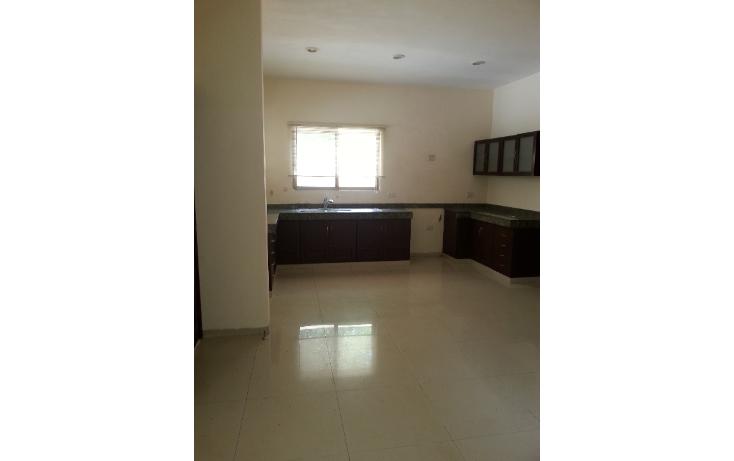 Foto de casa en renta en  , residencial del mayab, mérida, yucatán, 1259633 No. 06