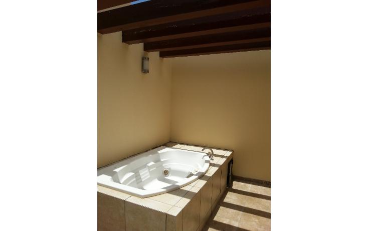 Foto de casa en renta en  , residencial del mayab, mérida, yucatán, 1259633 No. 07