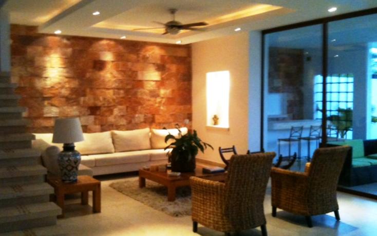 Foto de casa en venta en  , residencial del mayab, mérida, yucatán, 1553634 No. 03