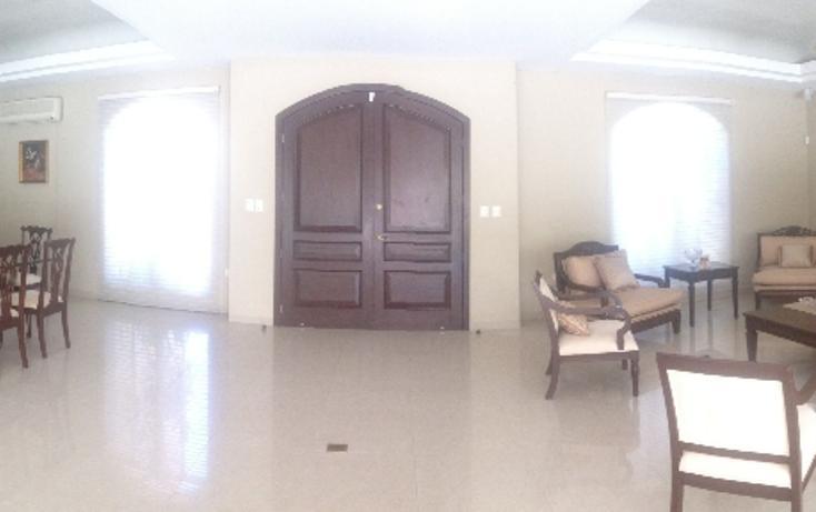 Foto de casa en venta en, residencial del mayab, mérida, yucatán, 1617342 no 02
