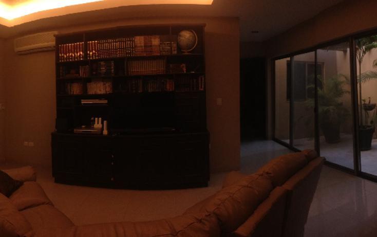 Foto de casa en venta en, residencial del mayab, mérida, yucatán, 1617342 no 03
