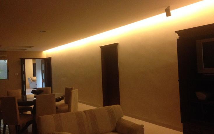 Foto de casa en venta en, residencial del mayab, mérida, yucatán, 1617342 no 06