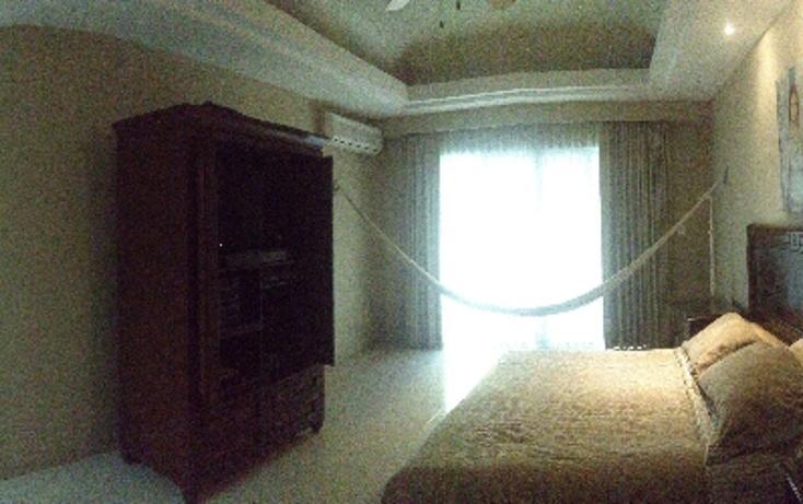 Foto de casa en venta en, residencial del mayab, mérida, yucatán, 1617342 no 14