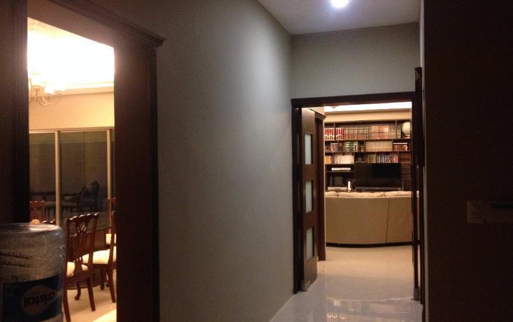 Foto de casa en venta en  , residencial del mayab, mérida, yucatán, 1617342 No. 15