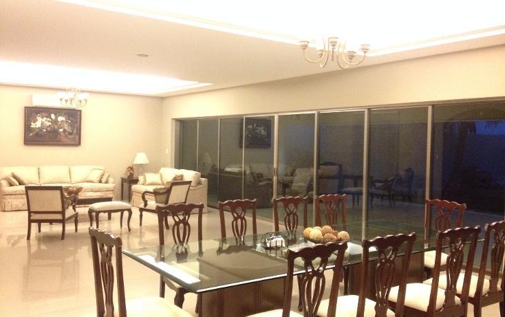 Foto de casa en venta en, residencial del mayab, mérida, yucatán, 1617342 no 19